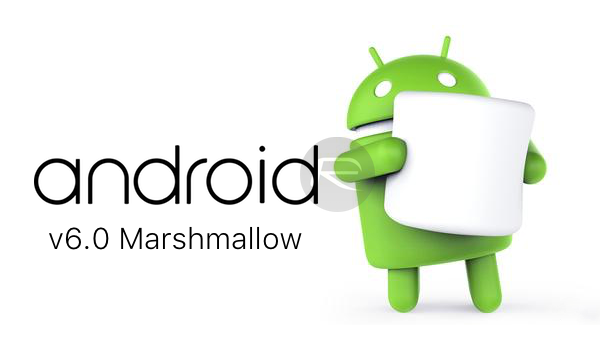 1441087097_android-6.0-marshmallow-main1.png