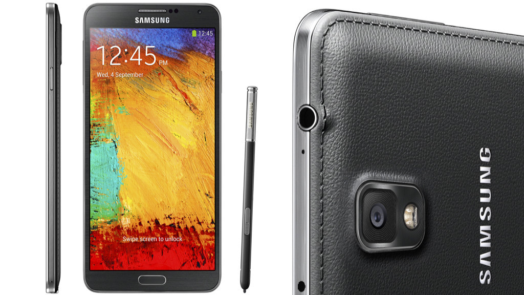 samsung galaxy note 3 We compare the samsung galaxy note 3 3g n9000 vs lte n9005, putting their specs and benchmarks side by side including screen, cpu, gpu, camera, battery life and more.