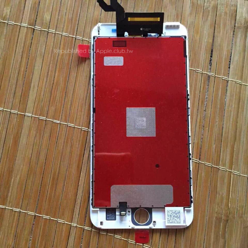 1441107801_apple-iphone-6s-plus-display-assembly.jpg
