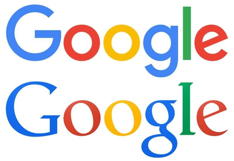 1441175743_google-redesigns-iconic-logo-for-the-fifth-time-2015-9.jpg