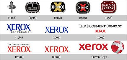 1441182398_xerox-logos.jpg