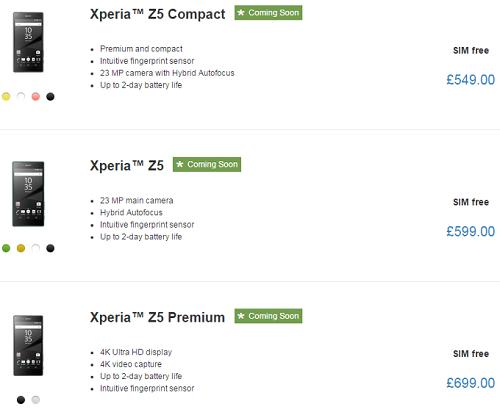 1441229453_xperia-z5-portfolio-pricing.jpg