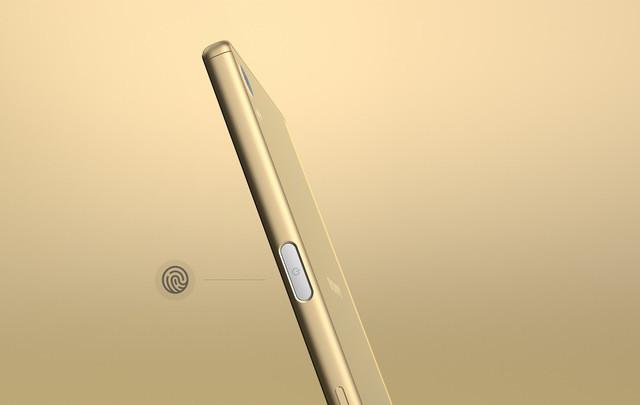 1441257413_fingerprint-scanner.jpg