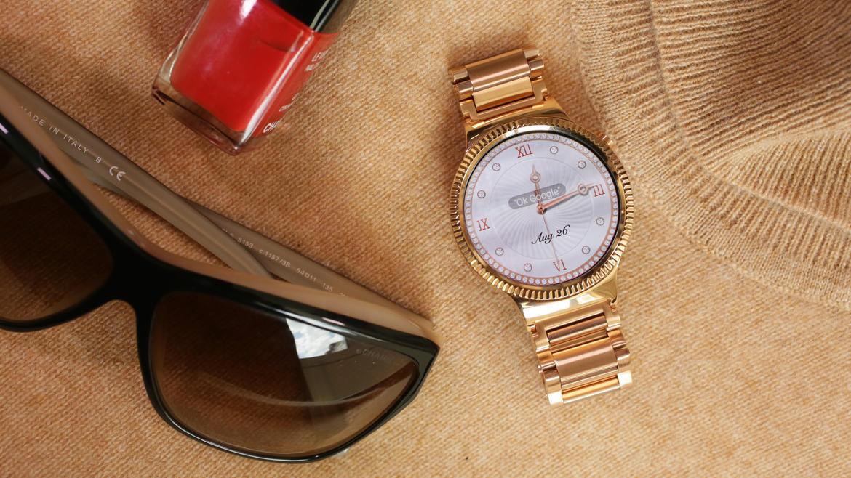 1441286703_huawei-watch-57.jpg
