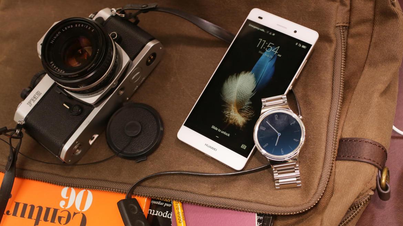 1441286716_huawei-watch-34.jpg