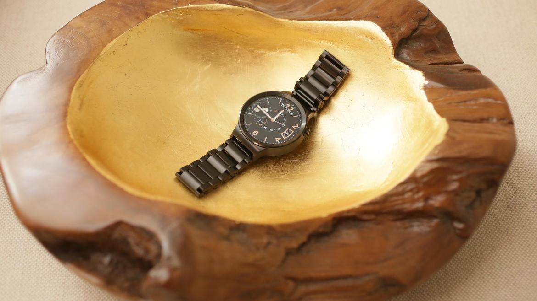 1441286743_huawei-watch-27.jpg