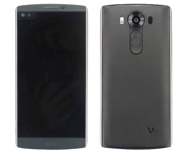 1441343911_lg-v10-photos-with-increased-luminosity-v10-logo-and-asymmetrical-top-display-visible..jpg