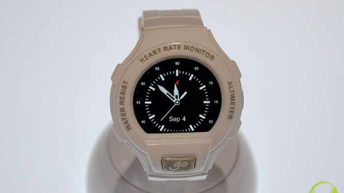 1441442989_alcatel-onetouch-go-watch-6-sur-6-1000x667.jpg