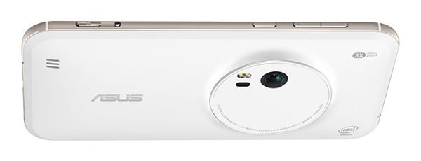 1441531976_asus-zenfone-zoom-white-back.png