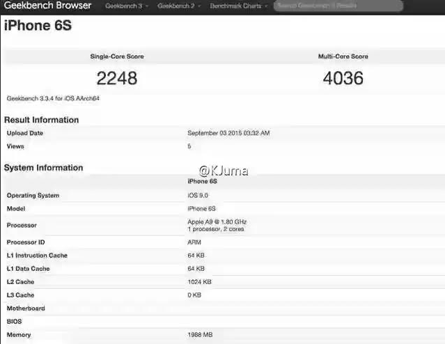 1441568996_apple-iphone-6s-and-apple-iphone-6s-plus-screen-resolutions-leak-iphone-6s-goes-through-geekbench-1.jpg