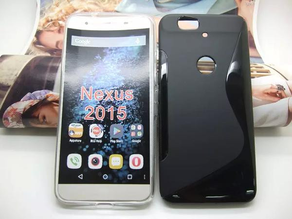 1441616744_huawei-nexus-cases-3.jpg