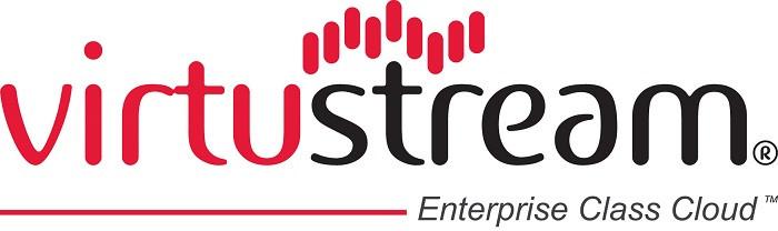 1441617436_virtustream-new-tagline-186c.jpg
