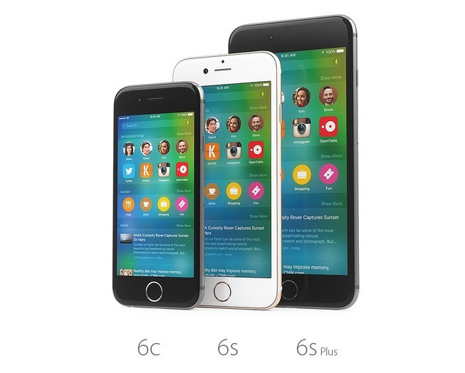 1441687758_iphone-6c-6s-and-6s-plus-renders-based-on-rumored-features-and-specs.jpg