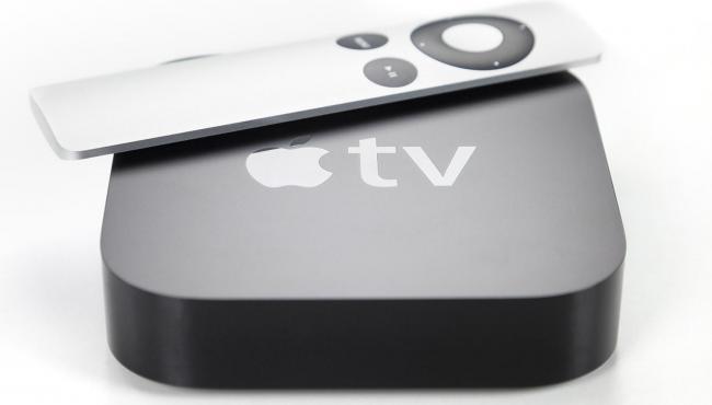1441776322_apple-tv.jpg