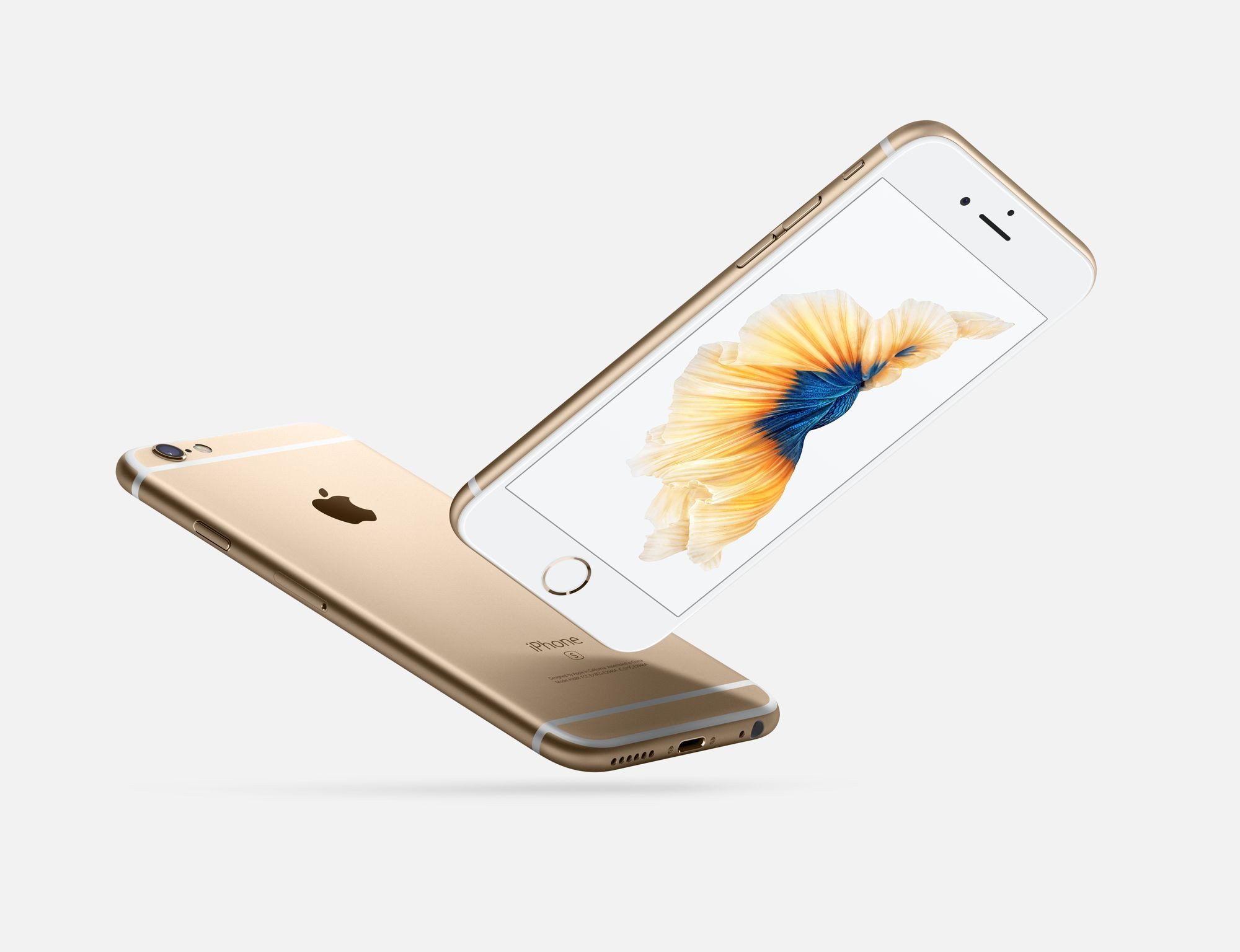 1441828558_apple-iphone-6s-all-the-official-images-2.jpg