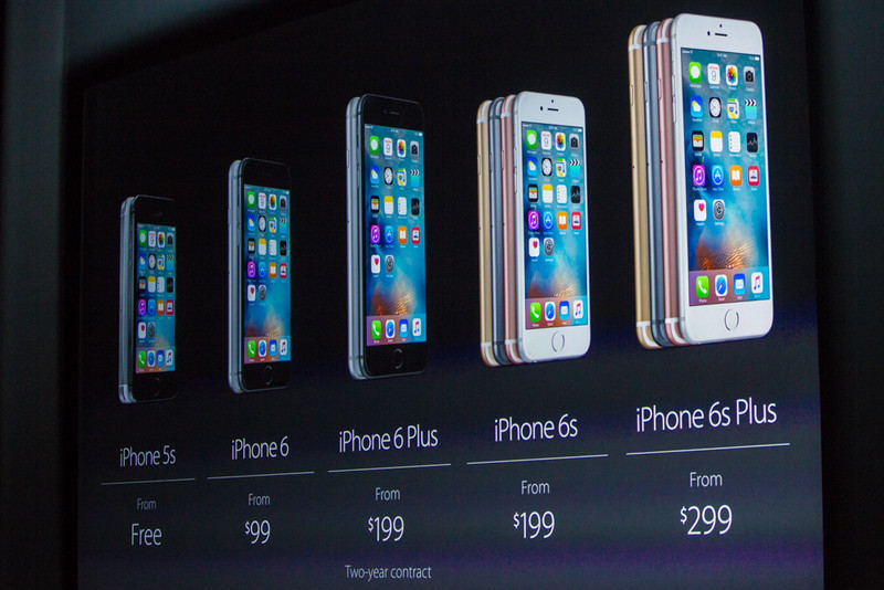 1441833946_apple-iphone-6s-and-iphone-6s-plus-pricing.jpg