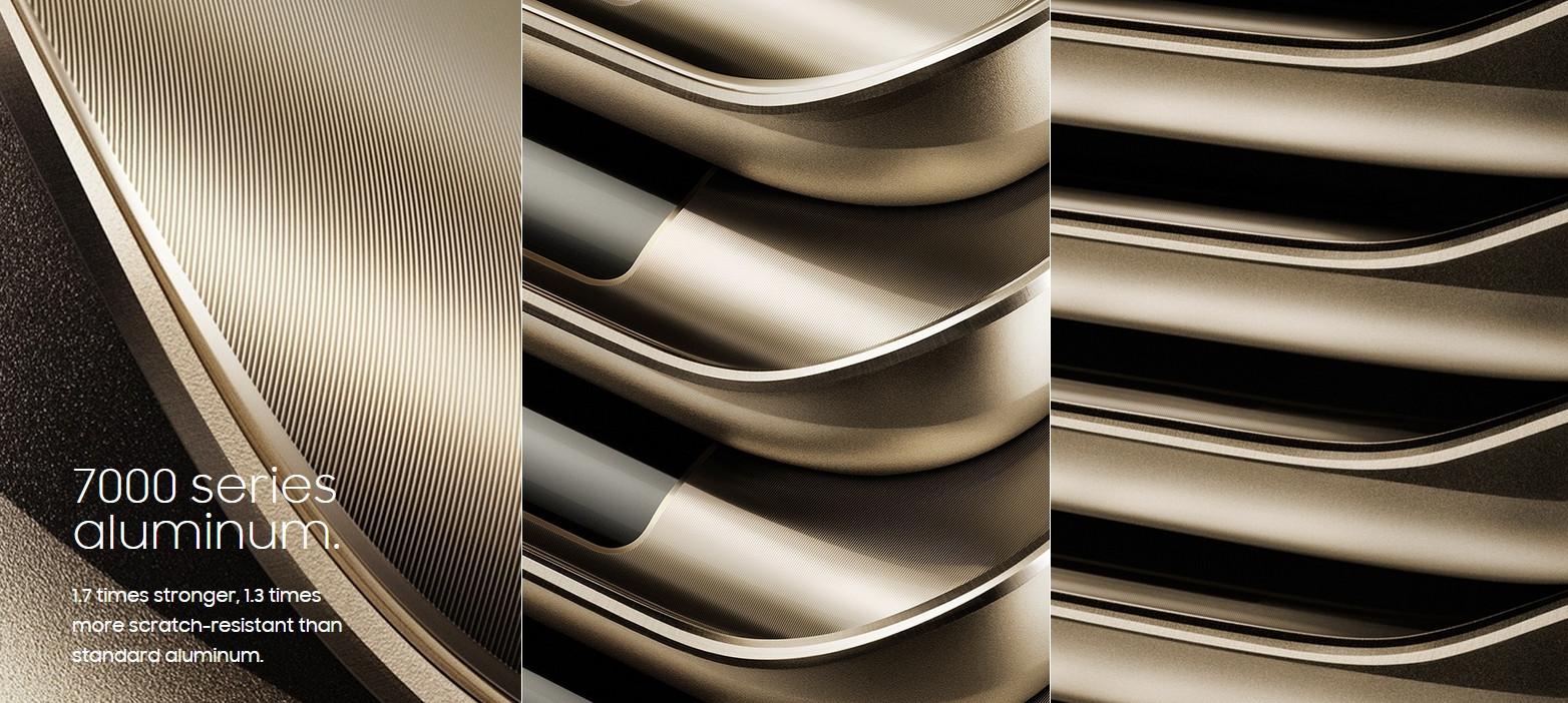 1441870989_7000-series-aluminum-alloy.jpg