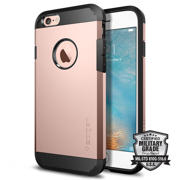 1441965544_spigen-tough-armor-34.99.jpg