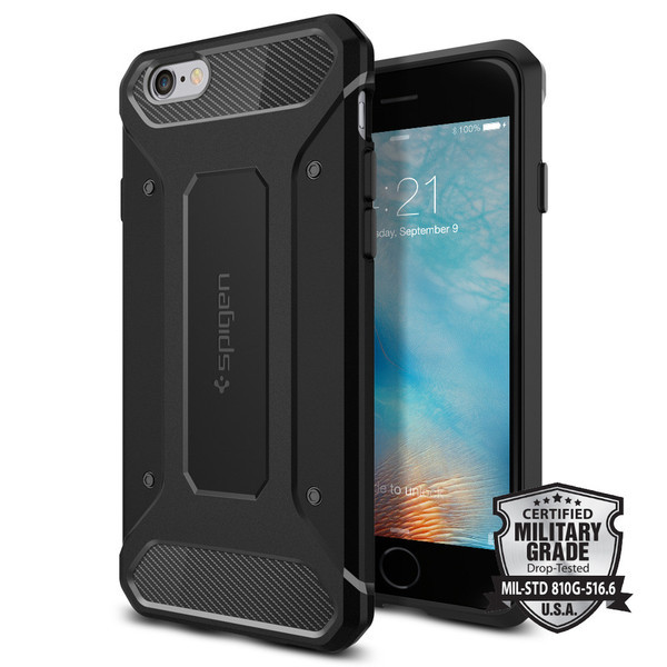 1441965912_spigen-rugged-armor-14.99.jpg