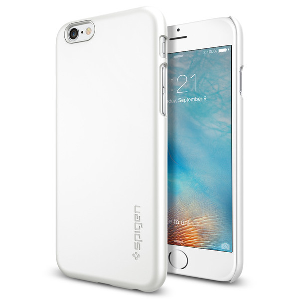 1441966105_spigen-thin-fit-14.99.jpg