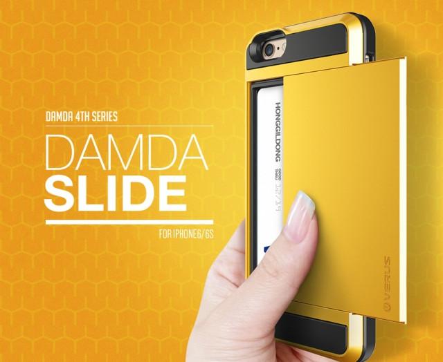 1441967168_verus-damda-slide-34.99.jpg