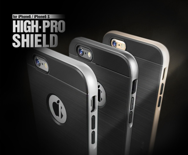 1441967223_verus-high-pro-shield-32.99.jpg