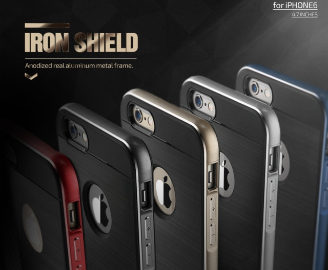 1441967325_verus-iron-shield-39.99.jpg