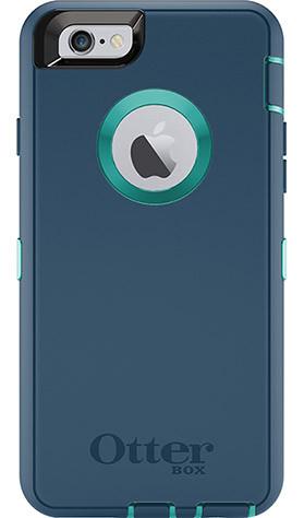 1441967843_otterbox-defender-59.90.jpg
