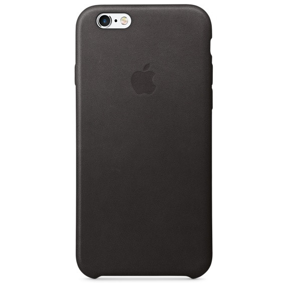 1441968138_apple-leather-case-45.jpg