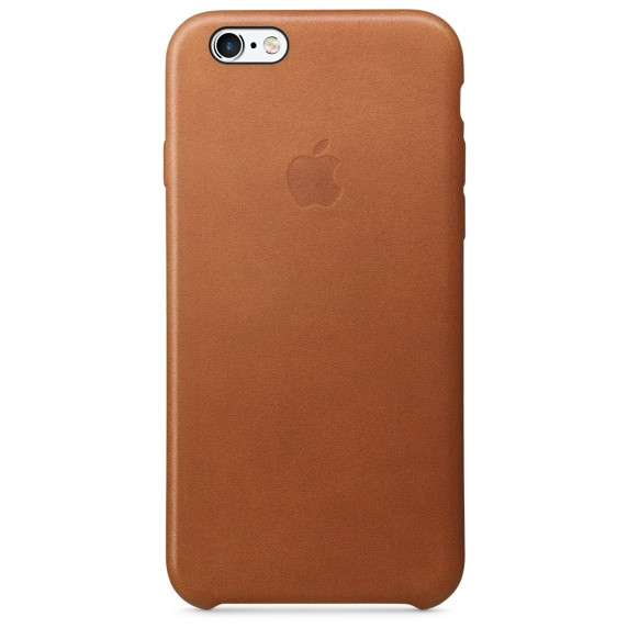 1441968233_apple-leather-case-45-2.jpg