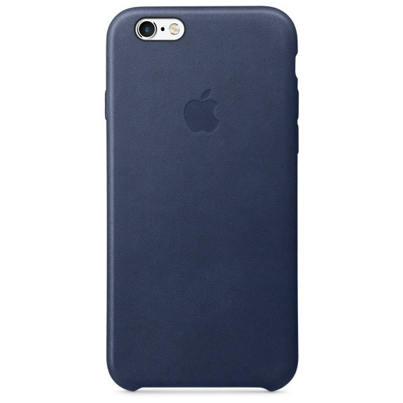 1441968267_apple-leather-case-45-3.jpg