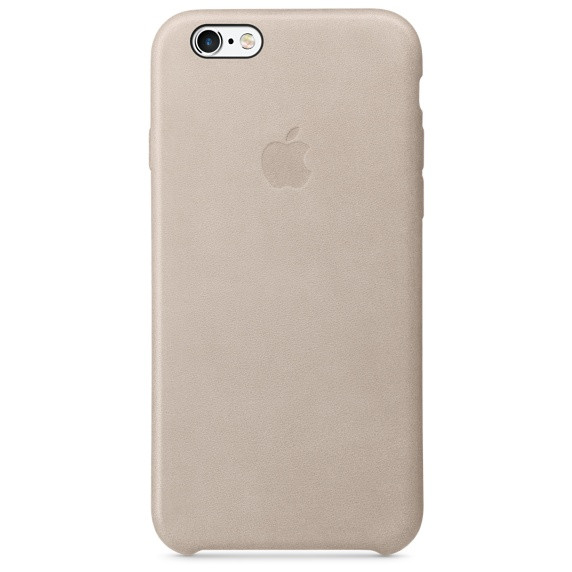 1441968297_apple-leather-case-45-4.jpg