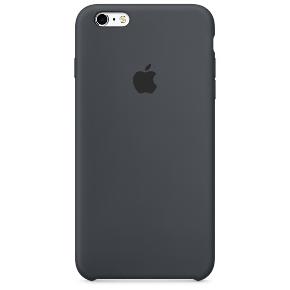 1441968353_apple-silicone-case-35.jpg