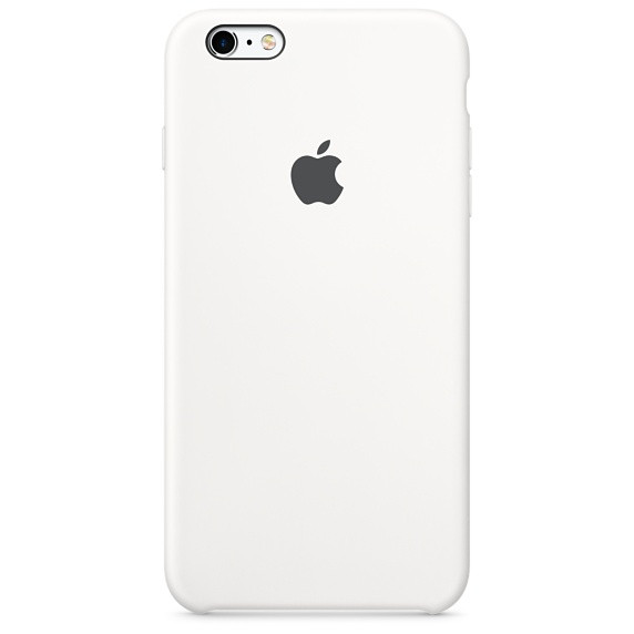 1441968385_apple-silicone-case-35-1.jpg