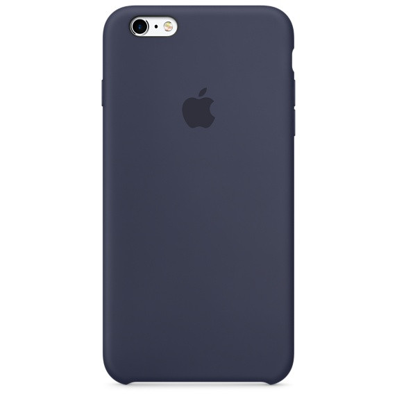 1441968423_apple-silicone-case-35-2.jpg