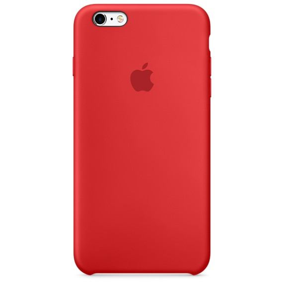 1441968449_apple-silicone-case-35-3.jpg