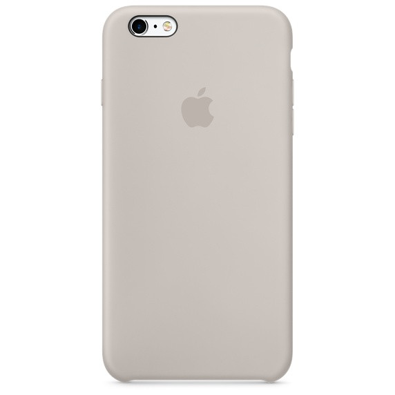 1441968481_apple-silicone-case-35-4.jpg