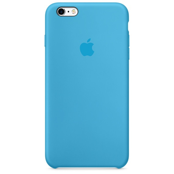 1441968510_apple-silicone-case-35-5.jpg