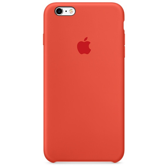 1441968567_apple-silicone-case-35-6.jpg