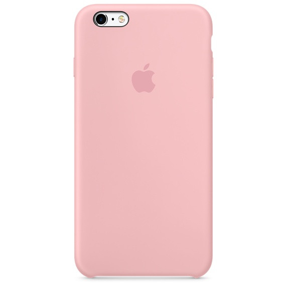 1441968598_apple-silicone-case-35-7.jpg
