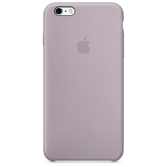 1441968646_apple-silicone-case-35-8.jpg