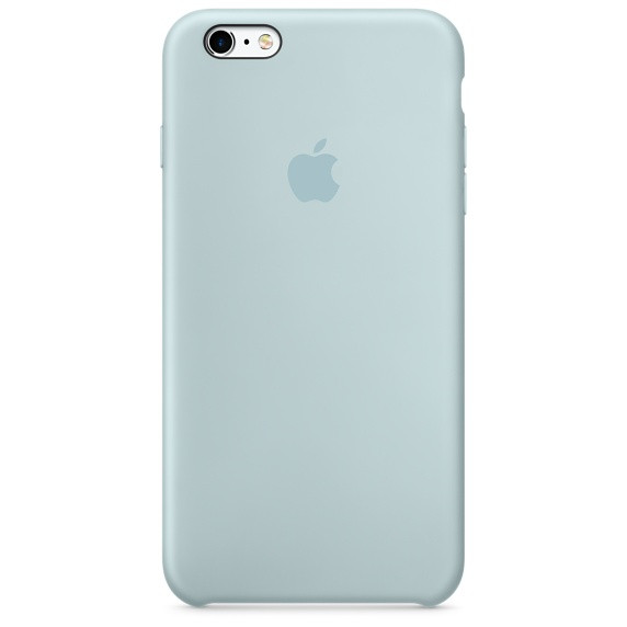 1441968673_apple-silicone-case-35-9.jpg