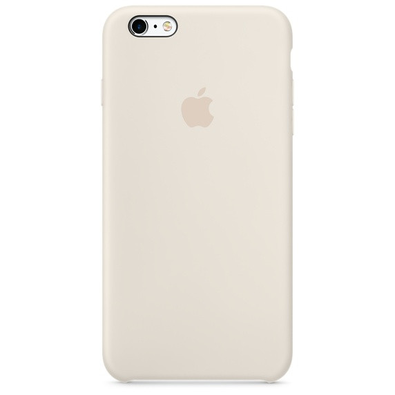 1441968707_apple-silicone-case-35-10.jpg