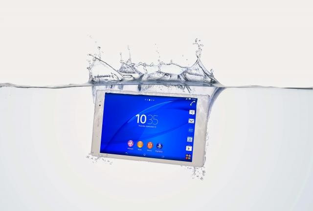 1442035806_xperia-z3-tablet-compact.jpg
