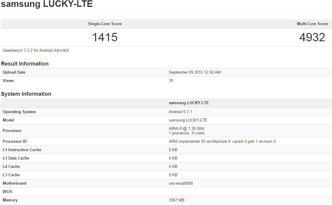 1442228296_samsung-galaxy-s7-exynos-versions-with-both-3-gb-and-4-gb-ram-benchmarked-1.jpg