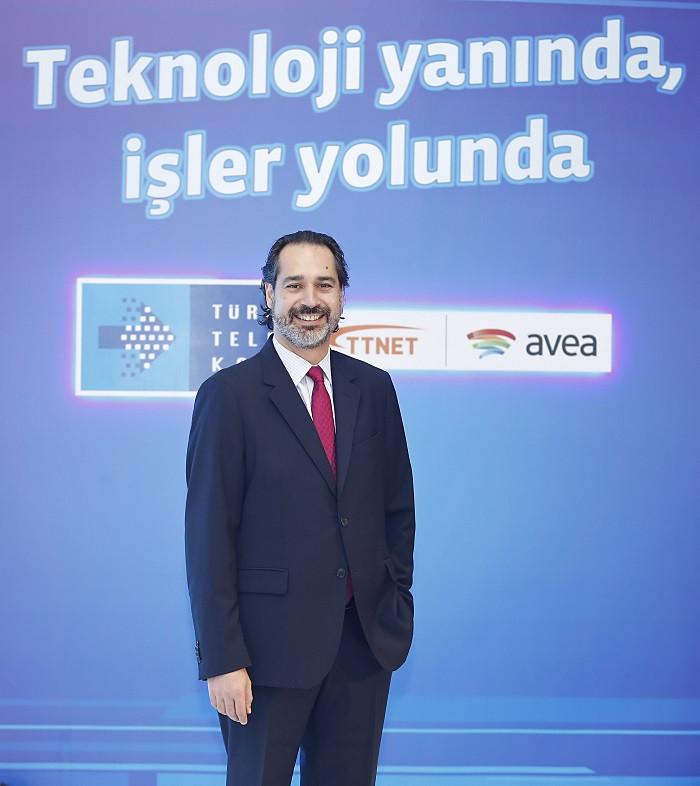 1442228858_mehmet-ali-akarca-turk-telekom-grubu-kurumsal-is-birimi-ceosu.jpg