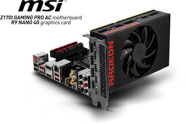 1442393239_msi-r9-nano-4g-photo-big2.jpg