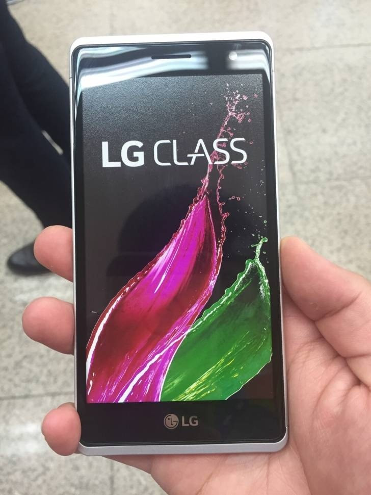 1442488953_lg-class.jpg