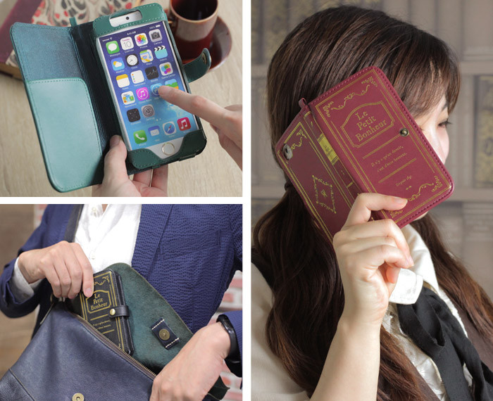 1442507134_old-book-style-case-for-iphone-6.jpg