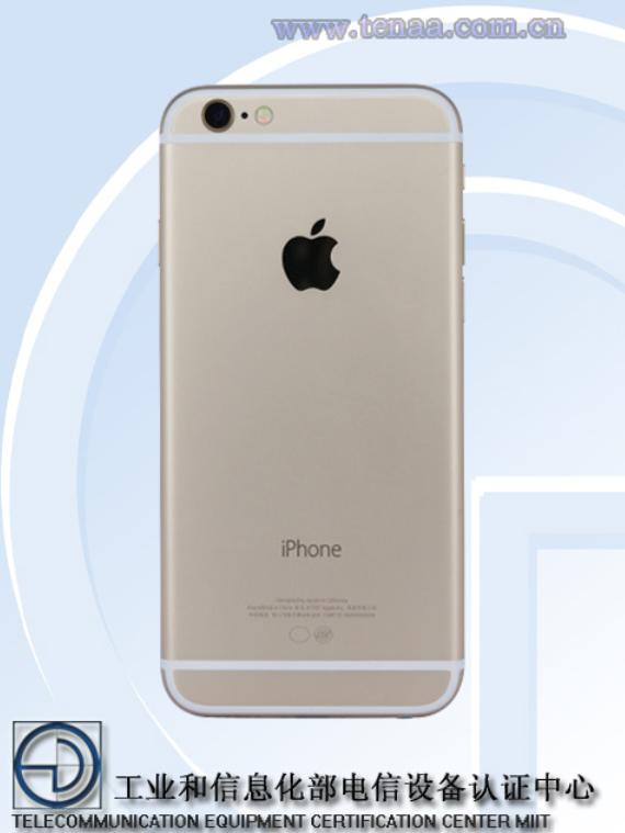 1442555340_apple-iphone-6s-is-certified-in-china-by-tenaa.jpg